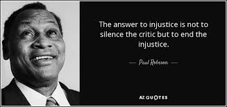 40 Injustice Quotes 40 QuotePrism Cool Injustice Quotes