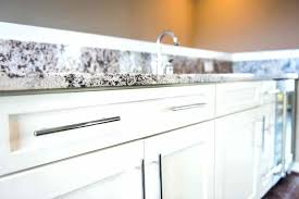 granite countertops los angeles white shaker with granite granite countertops los angeles ca granite countertops los angeles