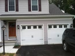 garage door lightsMultiple Lights One Motion Sensor  DoItYourselfcom Community Forums