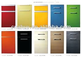 laminate cabinet doors high gloss laminate cabinet doors home design ideas painting plastic laminate cabinet doors