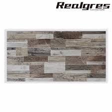 Small Picture Outside Wall Decorative Tiles Outside Wall Decorative Tiles
