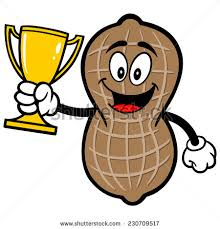 peanut clipart.  Peanut Peanut20clipart And Peanut Clipart
