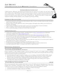 100 Sample Marketing Cover Letters 100 Resume Cover Letter