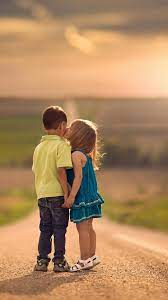 Wallpaper Cute Couple Pictures ...