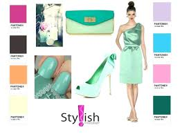 colors that go with mint green what colors go with mint green what colors  match mint .