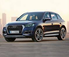 nuove audi 2018. plain 2018 2018 audi release date redesign specs price throughout nuove audi