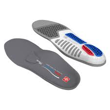 Spenco Total Support Thin Insoles