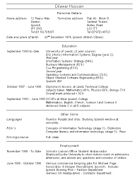cv teaching assistant auditing research proposal ethics and corporate responsibility