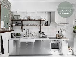 Small Picture Exploring Scandinavian Kitchen Design Dine X Design