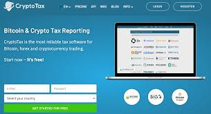 Learn how bitcoin is taxed, and get tips from accountants who the irs and virtual currency. 7 Best Crypto Tax Software To Calculate Taxes On Crypto Thinkmaverick My Personal Journey Through Entrepreneurship