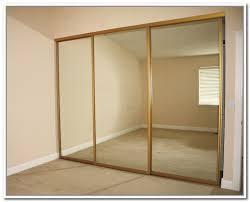 charming mirror sliding closet doors toronto. mirror sliding closet door charming doors toronto o