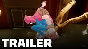 <b>Marvel's</b> Spider-Man: Turf Wars - <b>New</b> Costumes & <b>Hammerhead</b> ...