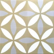 indoor encaustic cement tile outdoor floor wall