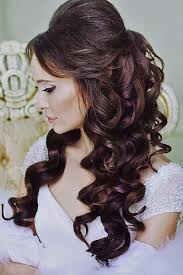 hairstyles for wedding. Bridal Hairstyles Wedding Hairstyles for Every Length Beauty