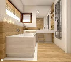 Elegant Wanddesign Wohnzimmer Idol House Design