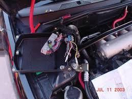 2002 nissan sentra se r spec v wiring diagram 2002 2002 nissan sentra se r spec v wiring diagram images on 2002 nissan sentra se r