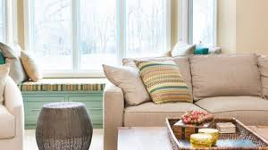 where to buy inexpensive furniture. Home And Furniture Impressing Where To Buy Inexpensive In 10 Buying  Guides On Thejobheadquarters