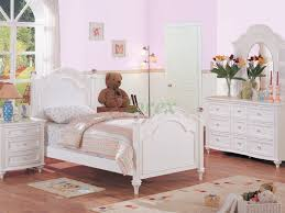 classic white bedroom furniture. Classic White Childrens Bedroom Furniture I