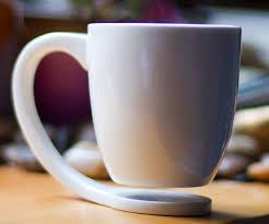 unique shaped coffee mugs. Wonderful Coffee For Unique Shaped Coffee Mugs F