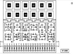 2013 vw touareg fuse diagram preview wiring diagram • 2013 touareg tdi engine diagram imageresizertool com 2013 vw touareg fuse box location 2013 vw touareg fuse diagram