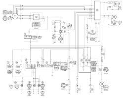 need wiring diagram asap please yamaha raptor forum 660 wiring diagram jpg views 106 size click image for larger version 660wiring gif views 44 size 35 8