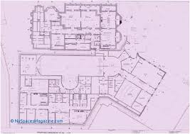 room layout generator 54 elegant house design room layout new york spaces