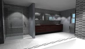 luxury bathroom sink units. a large luxury wetroom with twin sinks and bespoke vanity unit designed by room for property development in surrey bathroom sink units