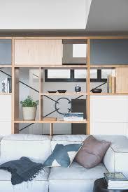 kitchen cool melbourne kitchen design inspirational home