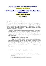heart or mind essay murmur