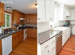 how to refinish kitchen cabinets without stripping of stripping kitchen cabinets