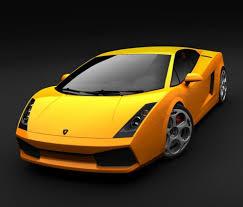 Car Design Courses In Pune Alias Training Institute Pune Autodesk Alias Courses Pune