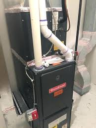 gas furnace ignitor. Gas Furnace Ignitor Mount Heating Service Call Unit Not Blowing Warm Air Repair Hot Surface Working 1