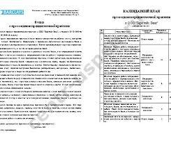 Отчет по производственной практике Отчеты по практике на заказ Отчет по Производственной Практике Секретаря