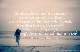 Endless Love Quotes Mesmerizing Endless Love Quotes 48 Quotes