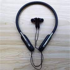 Wireless headphones bluetooth with microphone sport headset replacement for Samsung  U Flex Headphones EO BG950 Wireless Earphone|Bluetooth Earphones &  Headphones