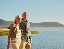 over 70s travel insurance es