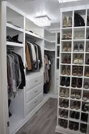 walk in closet ideas. Closet Makeover Walk In Ideas E