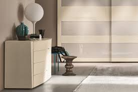 Tiarch.com tinte da muro argento