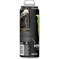 monster energy can png. Exellent Energy Intended Monster Energy Can Png