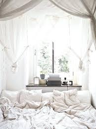 white bedroom inspiration tumblr. White Bedroom Ideas All Decorating Tumblr Inspiration