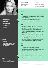 resume for graphic designer pdf sample document resume resume for graphic designer pdf 10 eye catching graphic designer resumes how design resume and cv