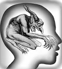 Image result for Demonic
