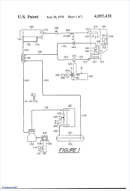 heatcraft walk in cooler wiring diagram new norlake walk in freezer walk in cooler defrost timer wiring diagram heatcraft walk in cooler wiring diagram new norlake walk in freezer wiring diagram best walk in