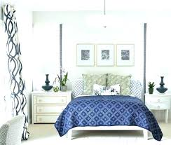 simple blue bedroom. Blue And White Bedroom Ideas Navy Bedrooms . Simple
