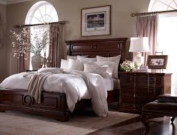 remodel furniture. Bedroom Dark Brown Furniture Design Pictures Remodel Decor And Especially Yellow Interior Sketch L