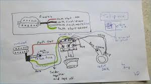 evh pickup wiring diagram search for wiring diagrams \u2022 5-Way Switch Wiring Diagram at Evh Wolfgang Pickup Wiring Diagram