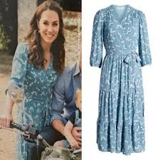 Pin by Abigail Nichols on fashion inspiration | Duchess kate, Kate  middleton style, Royal fashion