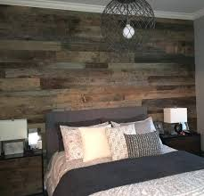 reclaimed wood bedroom furniture – kudlaexpress.info
