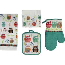 image of owl kitchen rugs byarbyur co owl kitchen rugs images
