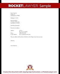 Business Change Of Address Postcard Template Form Best Notice Letter
